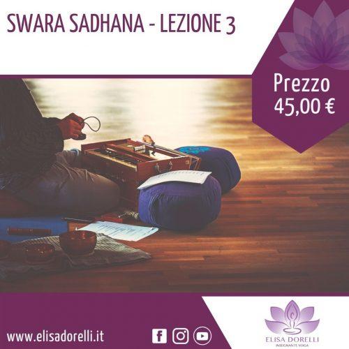 nada-yoga-swara-sadhana-lezione-tre