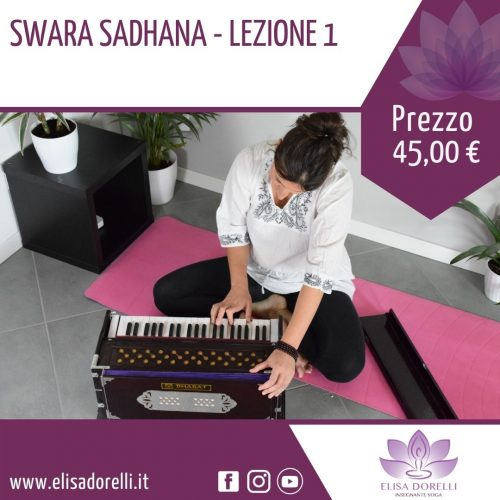 nada-yoga-swara-sadhana-uno