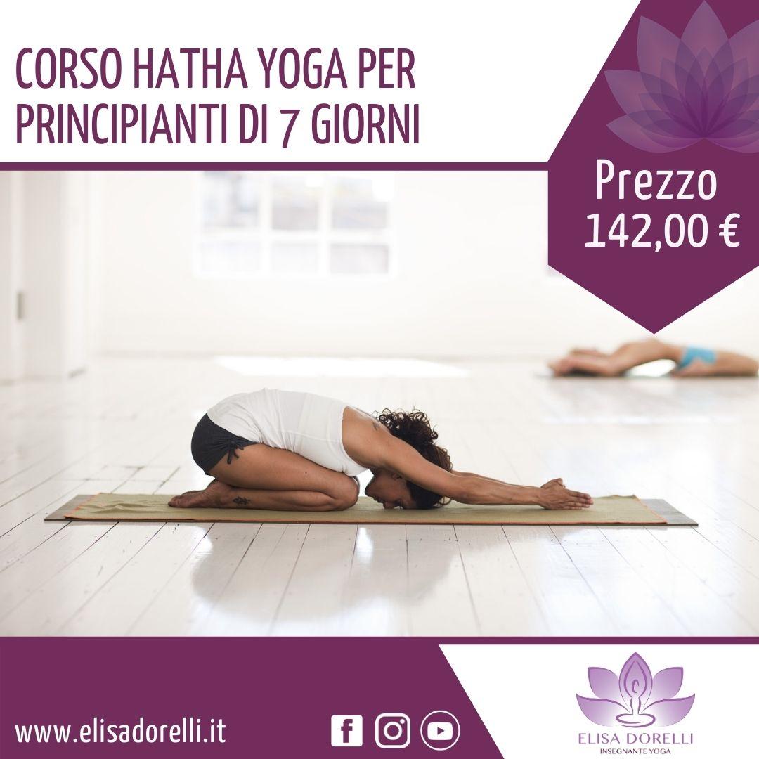 corso-hatha-yoga-per-principianti-sette-giorni