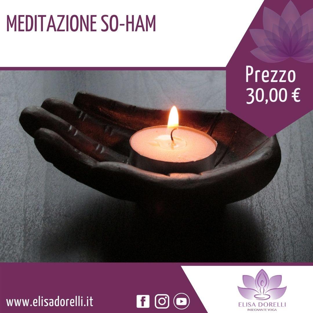 meditazione-so-ham