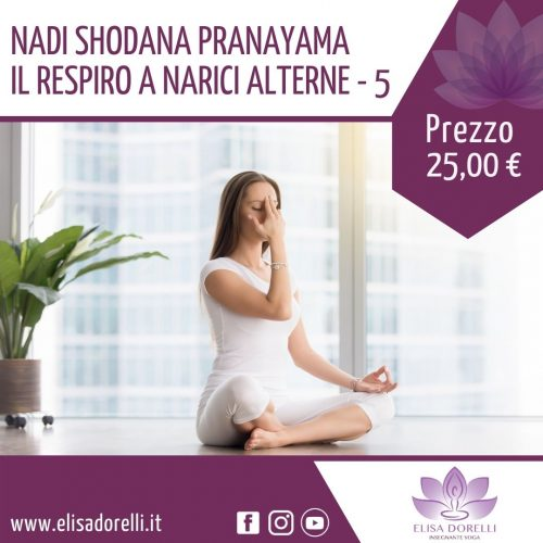 nadi-shodana-pranayama-stadio-5