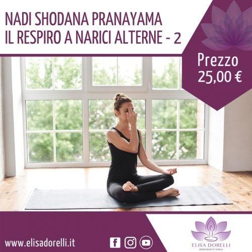 nadi-shodana-pranayama-stadio-2