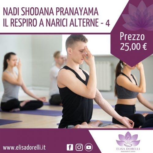 nadi-shodana-pranayama-stadio-4