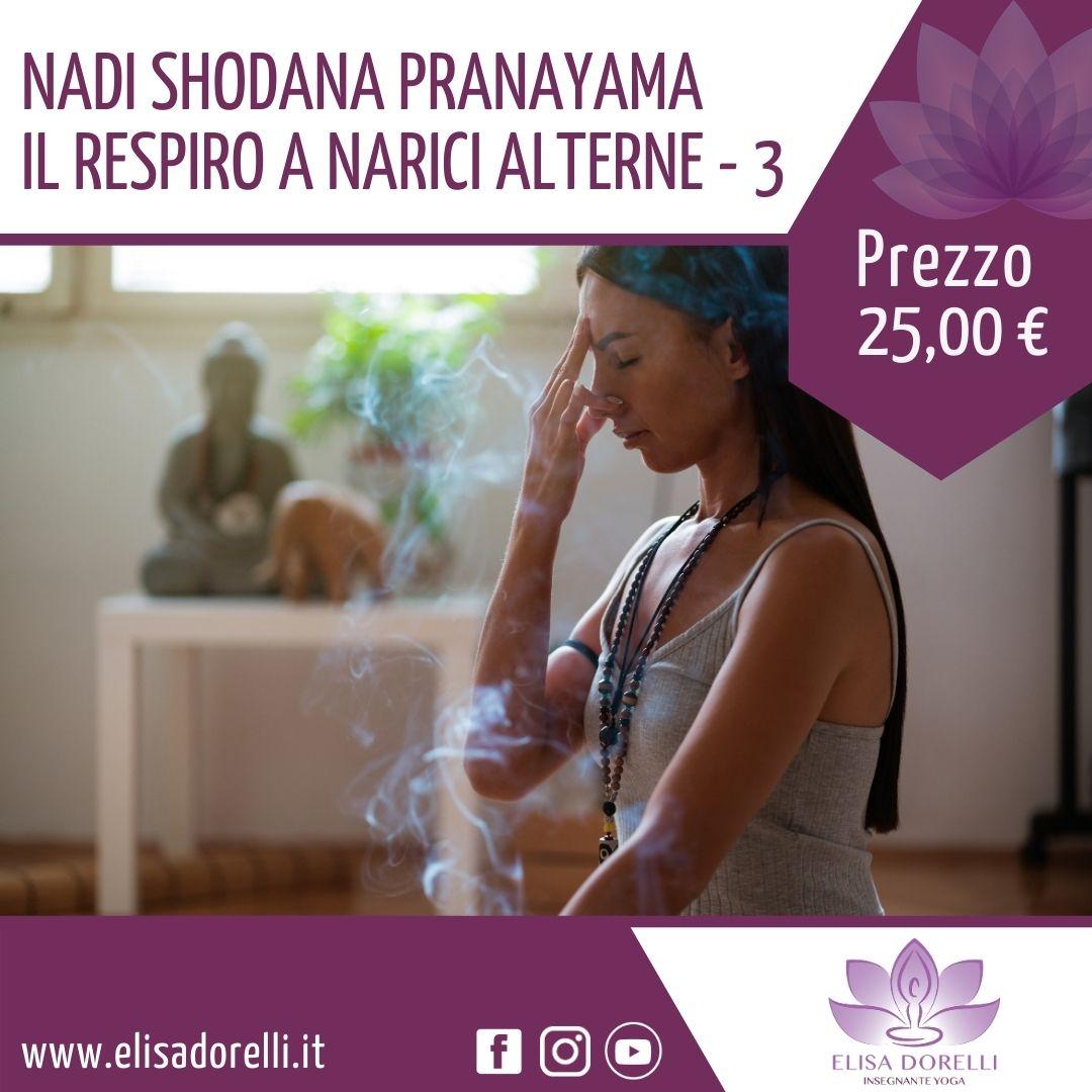 nadi-shodana-pranayama-stadio-3
