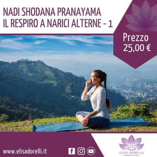 nadi-shodana-pranayama-stadio-uno