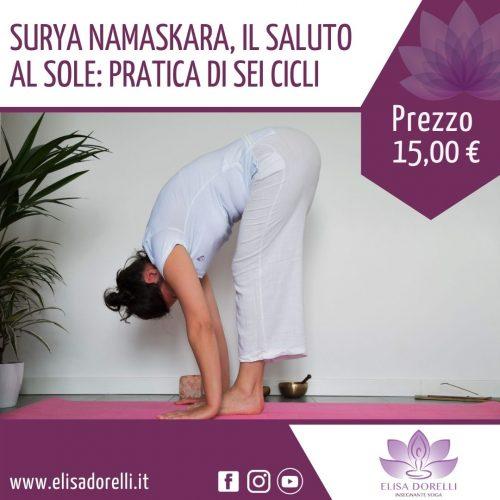 surya-namaskara-il-saluto-al-sole-pratica-di-sei-cicli