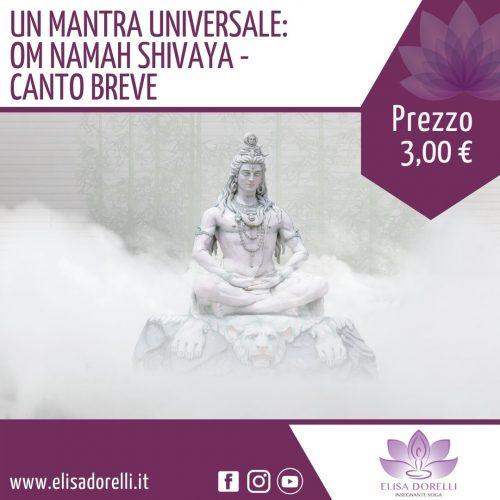 un-mantra-universale-om-namah-shivaya