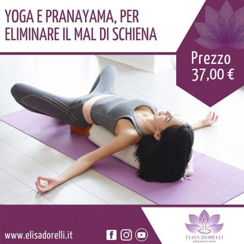 yoga-e-pranayama-per-eliminare-il-mal-di-schiena