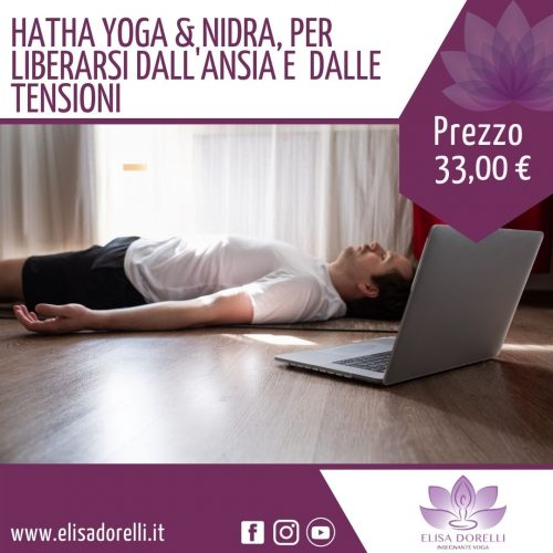 yoga-per-liberarsi-ansia-tensioni
