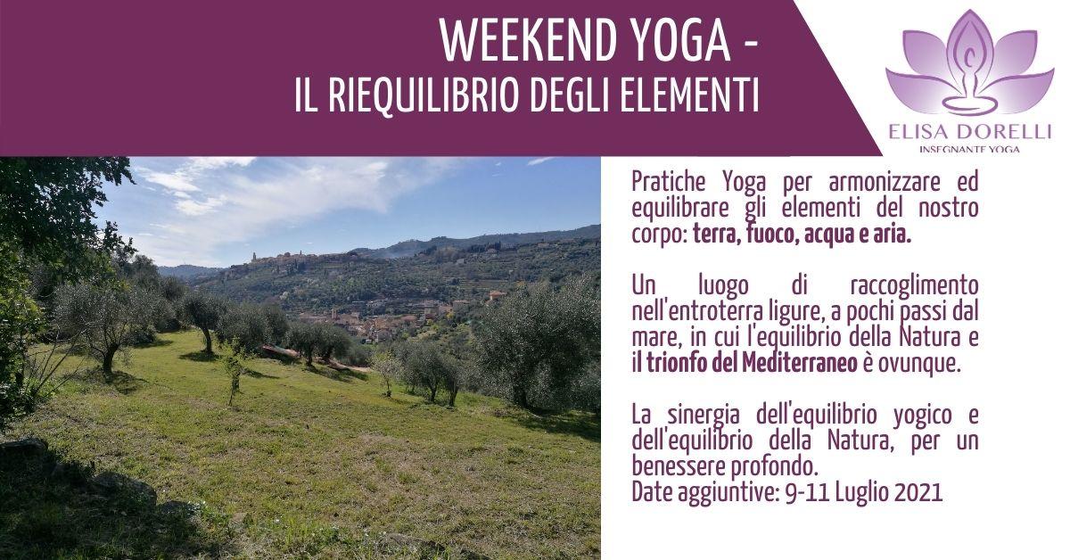 weekend-yoga-luglio-2021