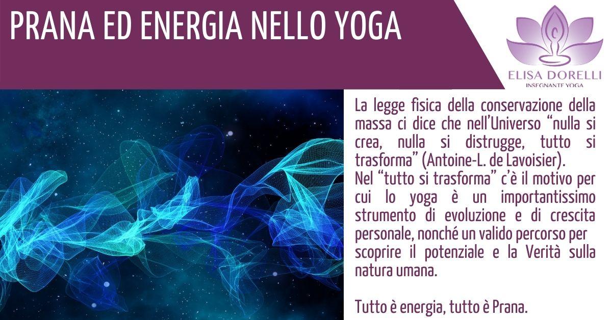 prana-energia-yoga