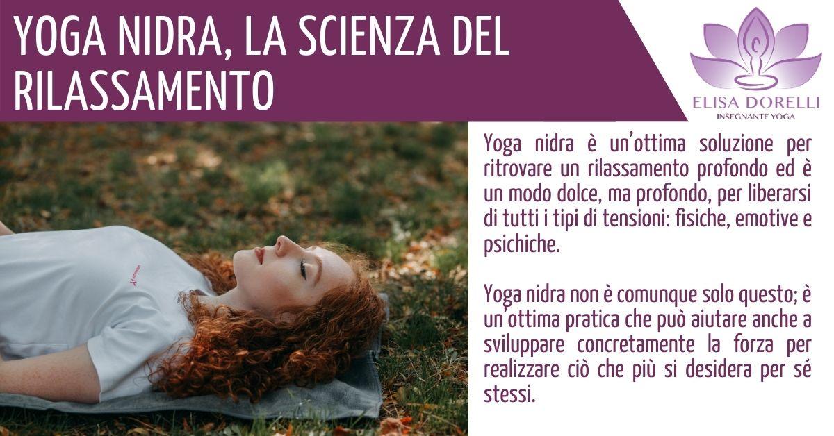 yoga-nidra-scienza-rilassamento