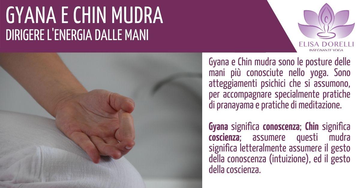 gyana-chin-mudra