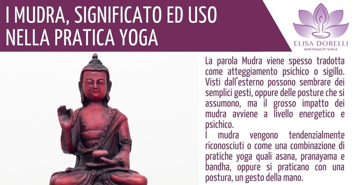 mudra-significato-uso-nello-yoga