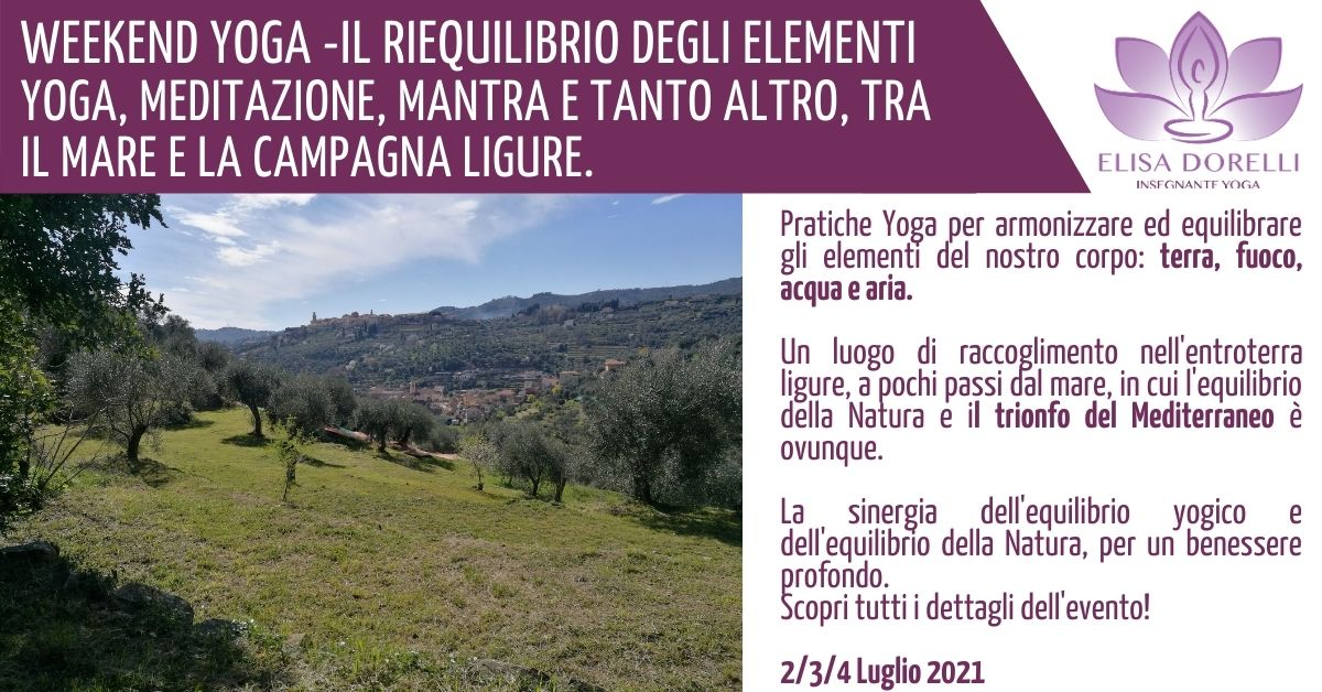 weekend-yoga-diano-green
