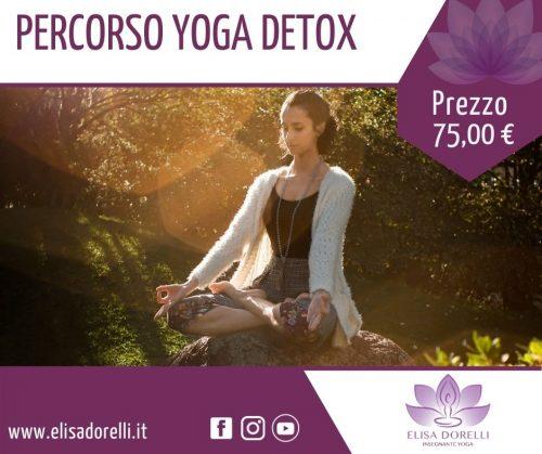 percorso-yoga-detox