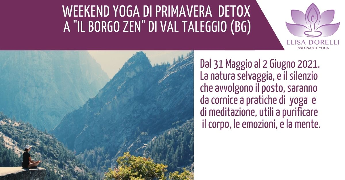 Weekend-Yoga-primavera-detox