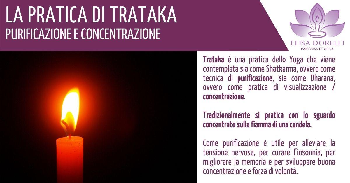 trataka-purificazione-concentrazione