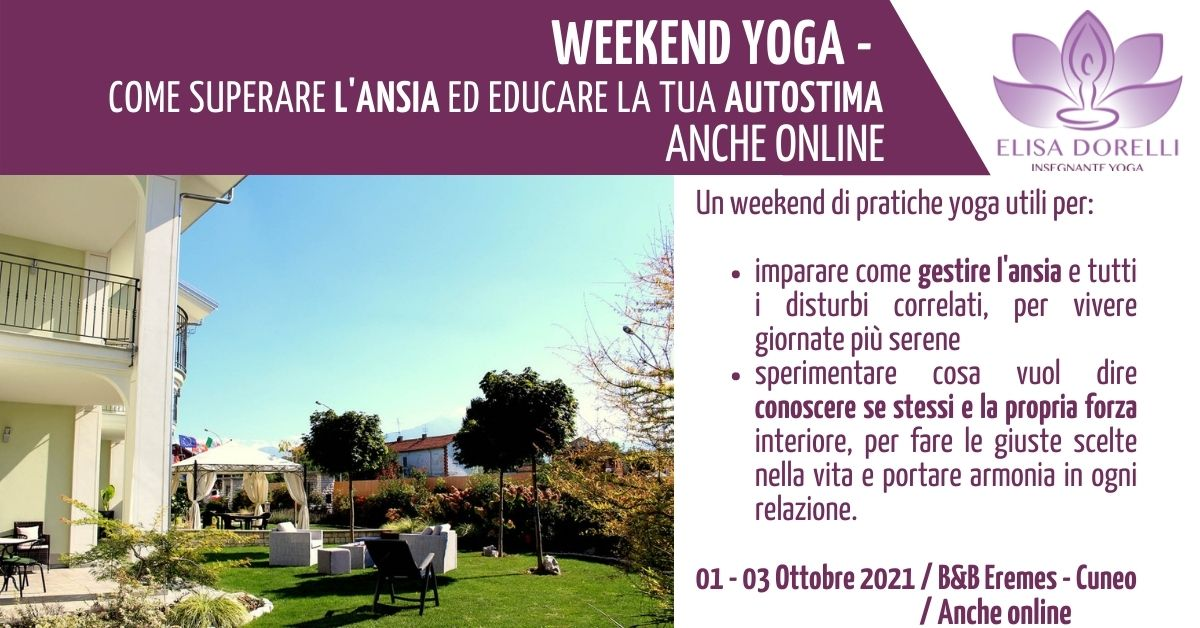 Weekend-Yoga-per-ansia