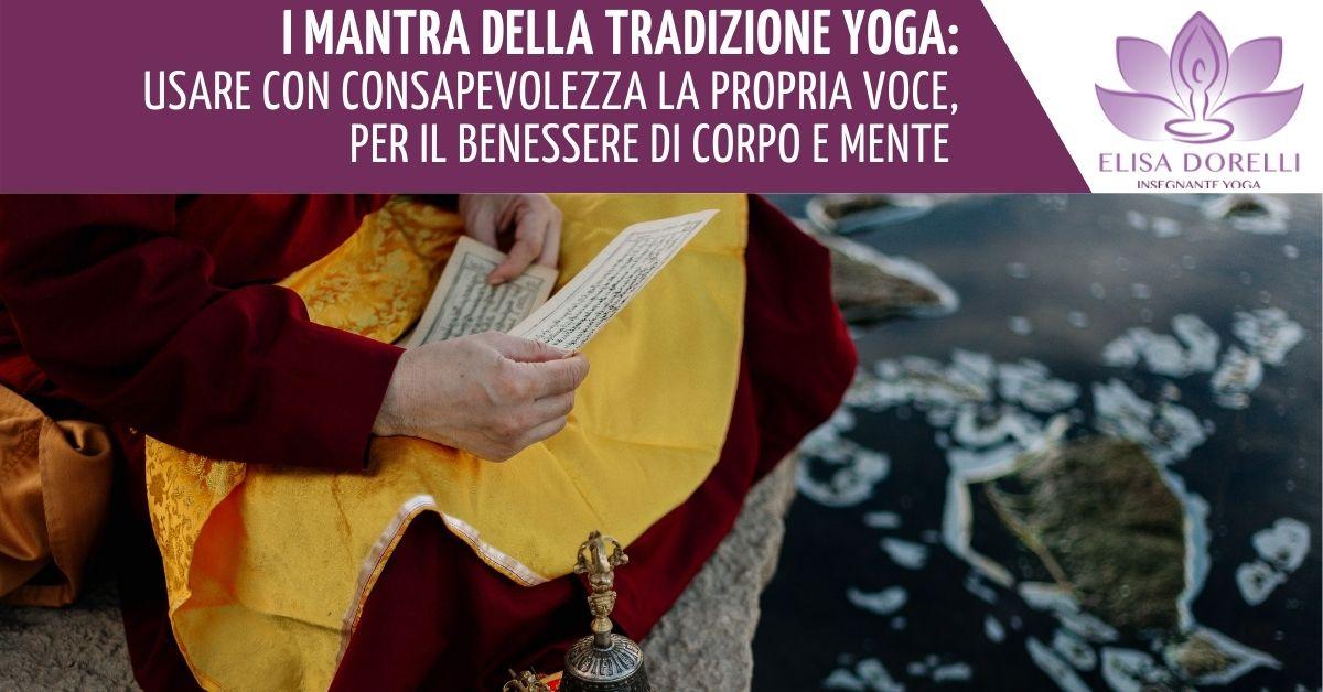 Workshop-mantra-yoga